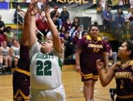 Blue.Ridge.Cherokee.basketball.V.girls (1)