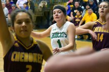 Blue.Ridge.Cherokee.basketball.V.girls (10)