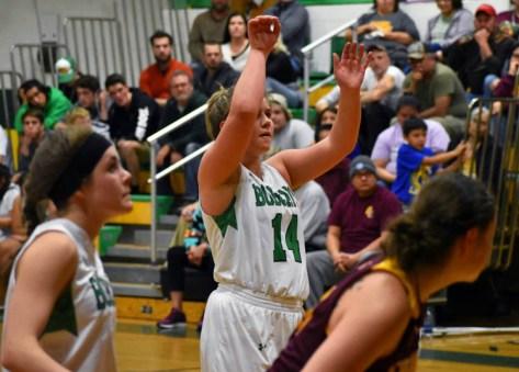Blue.Ridge.Cherokee.basketball.V.girls (11)