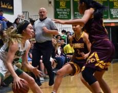 Blue.Ridge.Cherokee.basketball.V.girls (17)