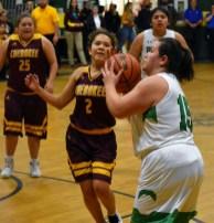 Blue.Ridge.Cherokee.basketball.V.girls (23)