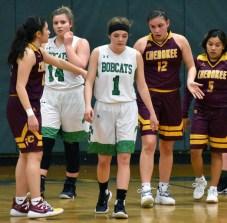 Blue.Ridge.Cherokee.basketball.V.girls (3)