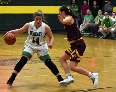Blue.Ridge.Cherokee.basketball.V.girls (4)