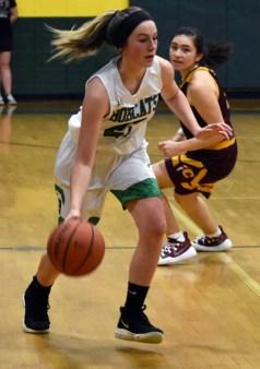 Blue.Ridge.Cherokee.basketball.V.girls (5)