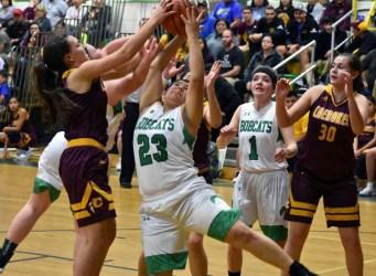 Blue.Ridge.Cherokee.basketball.V.girls (6)