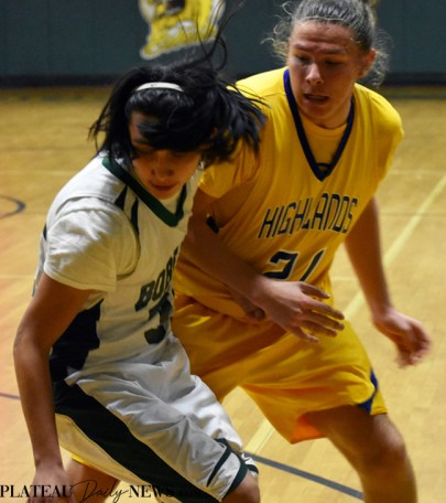 Blue.Ridge.Highlands.basketball.JV.boys.LSMC (10)