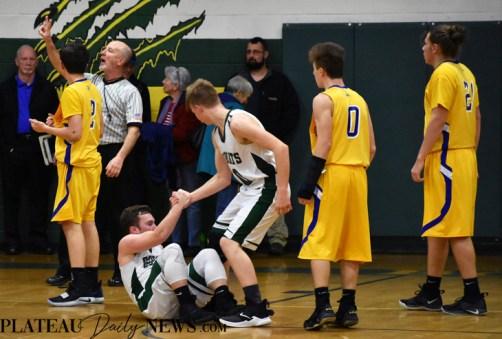 Blue.Ridge.Highlands.basketball.JV.boys.LSMC (11)