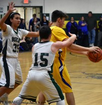 Blue.Ridge.Highlands.basketball.JV.boys.LSMC (12)