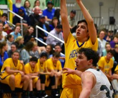 Blue.Ridge.Highlands.basketball.JV.boys.LSMC (13)