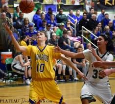 Blue.Ridge.Highlands.basketball.JV.boys.LSMC (15)