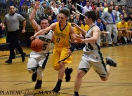 Blue.Ridge.Highlands.basketball.JV.boys.LSMC (17)