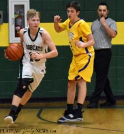 Blue.Ridge.Highlands.basketball.JV.boys.LSMC (19)