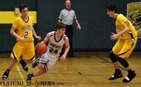 Blue.Ridge.Highlands.basketball.JV.boys.LSMC (21)