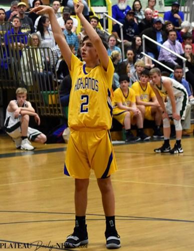 Blue.Ridge.Highlands.basketball.JV.boys.LSMC (5)