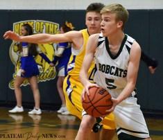 Blue.Ridge.Highlands.basketball.JV.boys.snr (10)