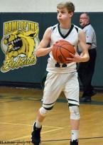 Blue.Ridge.Highlands.basketball.JV.boys.snr (16)