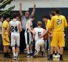 Blue.Ridge.Highlands.basketball.JV.boys.snr (25)