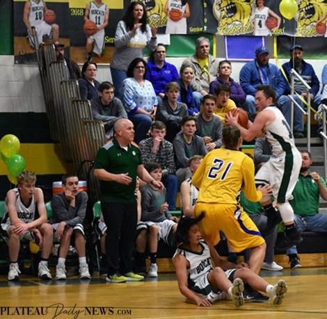 Blue.Ridge.Highlands.basketball.JV.boys.snr (27)