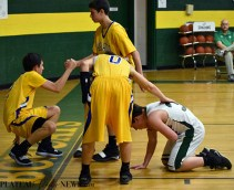 Blue.Ridge.Highlands.basketball.JV.boys.snr (31)