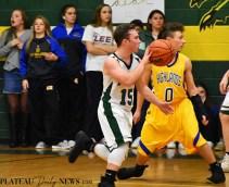 Blue.Ridge.Highlands.basketball.JV.boys.snr (32)
