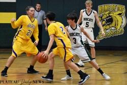 Blue.Ridge.Highlands.basketball.JV.boys.snr (35)