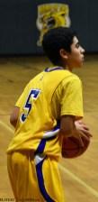 Blue.Ridge.Highlands.basketball.JV.boys.snr (38)