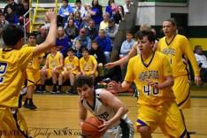 Blue.Ridge.Highlands.basketball.JV.boys.snr (4)