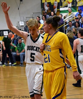 Blue.Ridge.Highlands.basketball.JV.boys.snr (41)