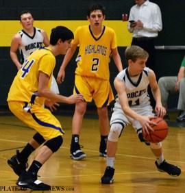 Blue.Ridge.Highlands.basketball.JV.boys.snr (43)