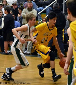 Blue.Ridge.Highlands.basketball.JV.boys.snr (46)