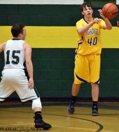 Blue.Ridge.Highlands.basketball.JV.boys.snr (5)