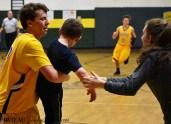 Blue.Ridge.Highlands.basketball.JV.boys.snr (52)