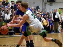 Blue.Ridge.Highlands.basketball.V (10)