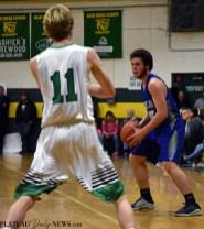 Blue.Ridge.Highlands.basketball.V (11)