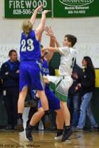 Blue.Ridge.Highlands.basketball.V (12)
