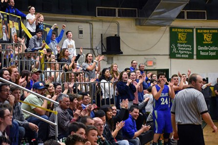 Blue.Ridge.Highlands.basketball.V (17)