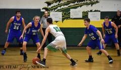 Blue.Ridge.Highlands.basketball.V (33)