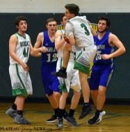 Blue.Ridge.Highlands.basketball.V (4)