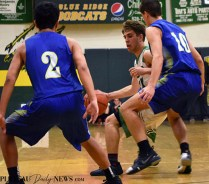 Blue.Ridge.Highlands.basketball.V (53)