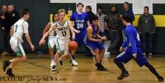 Blue.Ridge.Highlands.basketball.V (56)
