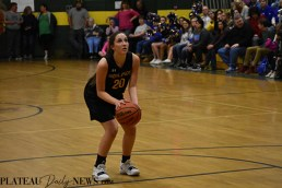Blue.Ridge.Highlands.basketball.V.girls (12)