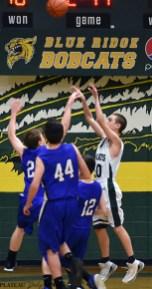 Blue.Ridge.Hiwassee.Dam.basketball.JV.boys (1)