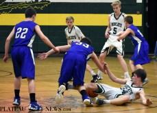 Blue.Ridge.Hiwassee.Dam.basketball.JV.boys (17)