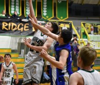Blue.Ridge.Hiwassee.Dam.basketball.JV.boys (36)