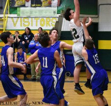 Blue.Ridge.Hiwassee.Dam.basketball.JV.boys (5)