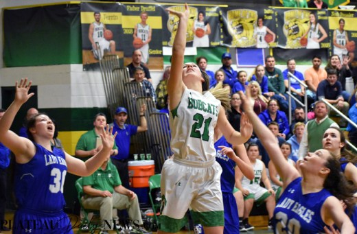 Blue.Ridge.Hiwassee.basketball.V.girls.LSMC (14)