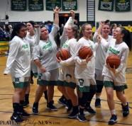 Blue.Ridge.Hiwassee.basketball.V.girls.LSMC (15)