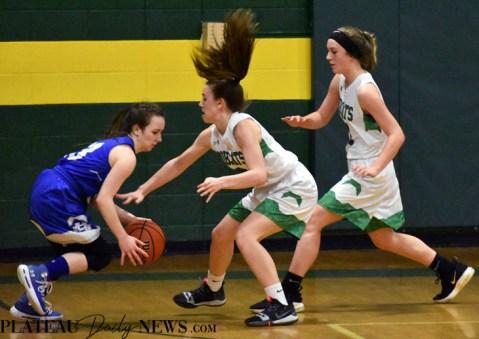 Blue.Ridge.Hiwassee.basketball.V.girls.LSMC (16)
