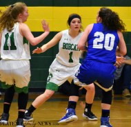 Blue.Ridge.Hiwassee.basketball.V.girls.LSMC (18)
