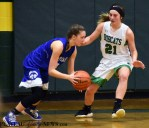 Blue.Ridge.Hiwassee.basketball.V.girls.LSMC (21)